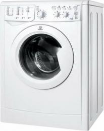 стиральная машина Indesit IWDC 71057