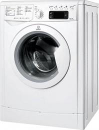 стиральная машина Indesit IWE 6105
