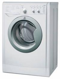 стиральная машина Indesit IWSC 5085