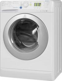 стиральная машина Indesit NSL 705 L