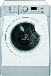 стиральная машина Indesit PWE 91273