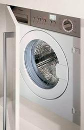 стиральная машина Kuppersberg WM 140