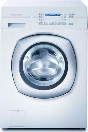 стиральная машина Kuppersbusch W 1309.0 W