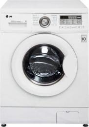 стиральная машина LG E10B8ND