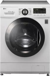 стиральная машина LG F-1096TD