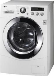 стиральная машина LG F-1281TD