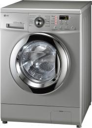 стиральная машина LG F-1289ND5