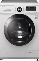 стиральная машина LG F-1296TD