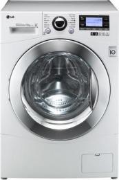 стиральная машина LG F-1495BDS