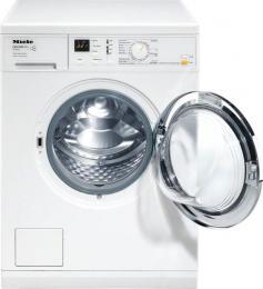 стиральная машина Miele W 3164