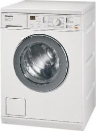 стиральная машина Miele W 3240