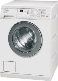 стиральная машина Miele W 3241