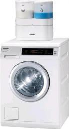 стиральная машина Miele W 5000 WPS Supertronic