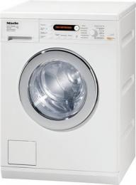 стиральная машина Miele W 5780