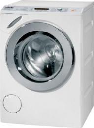 стиральная машина Miele W 6564 WPS