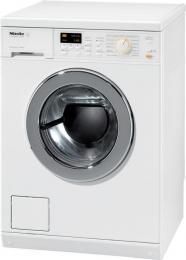 стиральная машина Miele WT 2670 WPM