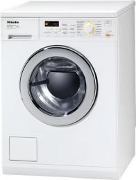 стиральная машина Miele WT 2780 WPM