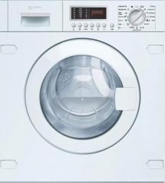 стиральная машина Neff V 6540X0