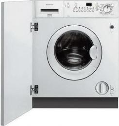 стиральная машина Neff W 5440X0