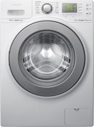стиральная машина Samsung WF 1802-WECS