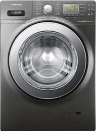 стиральная машина Samsung WF 1802XEY