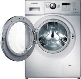 стиральная машина Samsung WF 602W0BCSD