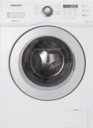 стиральная машина Samsung WF 602WOBCWQ