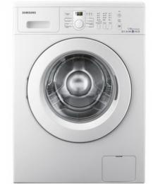 стиральная машина Samsung WF 8590NMW8