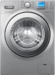 стиральная машина Samsung WF M124ZAU