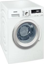 стиральная машина Siemens WM 10Q441