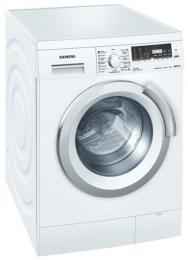 стиральная машина Siemens WM 10S47