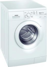 стиральная машина Siemens WM 12E144