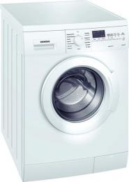 стиральная машина Siemens WM 12E444