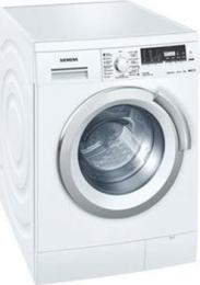 стиральная машина Siemens WM 12S47
