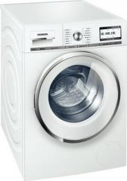 стиральная машина Siemens WM 14Y790