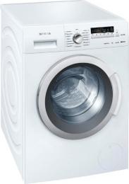 стиральная машина Siemens WS 10K240