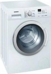 стиральная машина Siemens WS 10O140