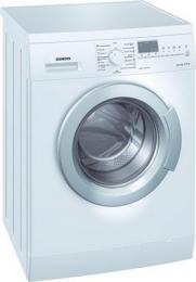 стиральная машина Siemens WS 10X45