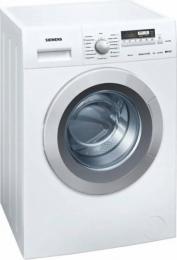 стиральная машина Siemens WS 12G240