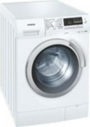 стиральная машина Siemens WS 12M341