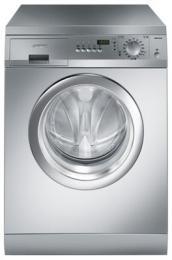стиральная машина Smeg WMF16XS