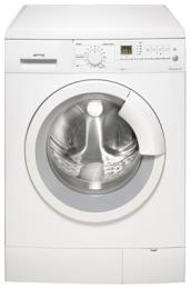 стиральная машина Smeg WML168