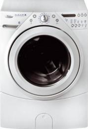 стиральная машина Whirlpool AWM 1011