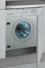 стиральная машина Whirlpool AWO D 041