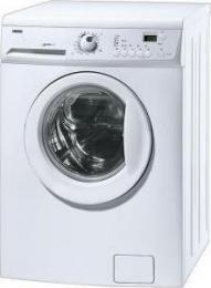 стиральная машина Zanussi ZWN 57120L