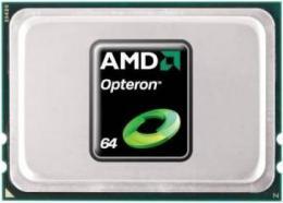 процессор AMD AMD Opteron 6128 HE