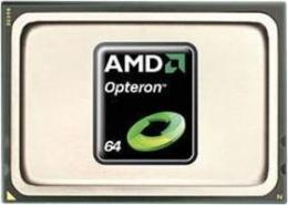 процессор AMD AMD Opteron 6176 SE