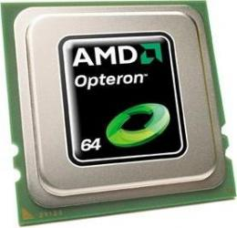 процессор AMD AMD Opteron 6176