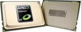 процессор AMD AMD Opteron 6180 SE