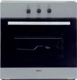 встраиваемая духовка Beko CIG 202000 MX